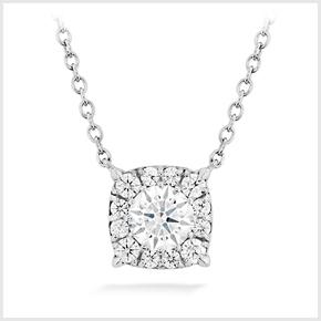 diamond-necklace